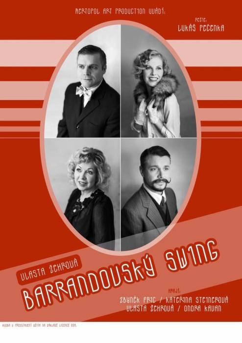 barrandovsky-swing-plakat